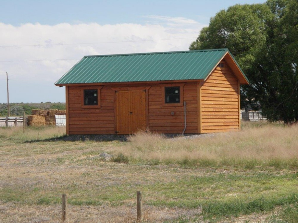 Best Ideas About Small Cabins For Sale Wyoming Archived