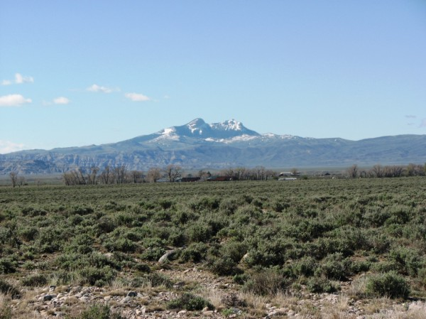 vacant land for sale in wyoming