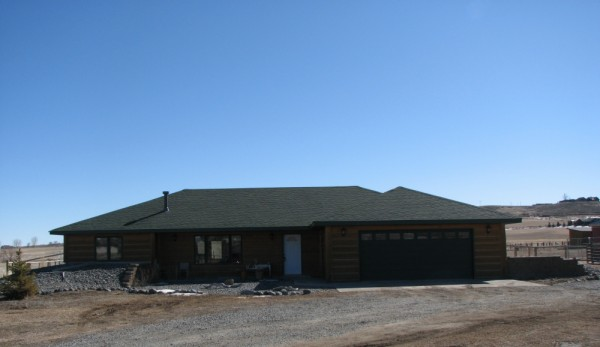 wyoming home for sale