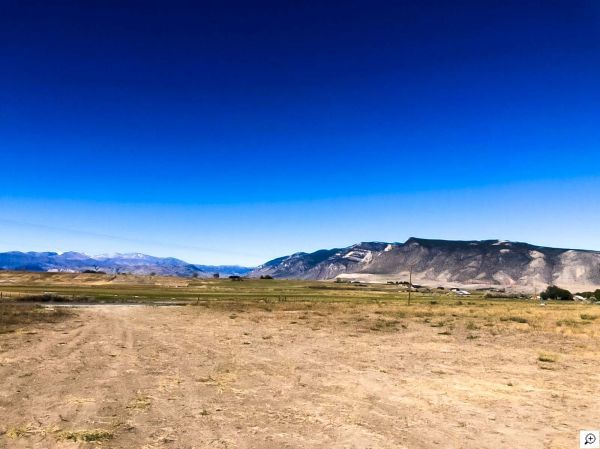 more gorgeous views outside cody wyoming, land for sale in nw wyoming