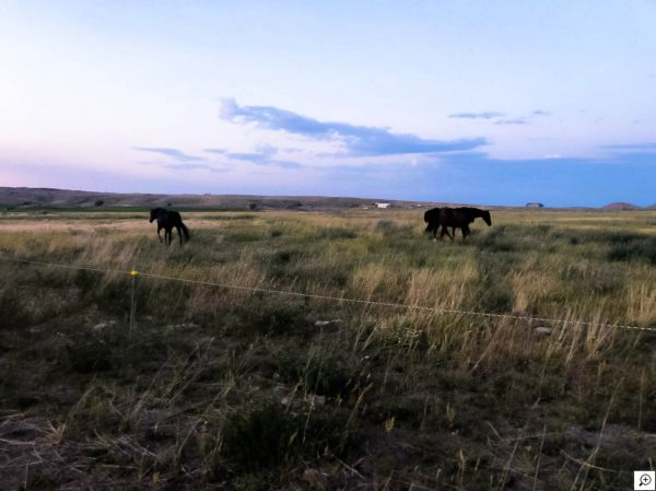 ranchers outside cody wyoming, land for sale in nw wyoming