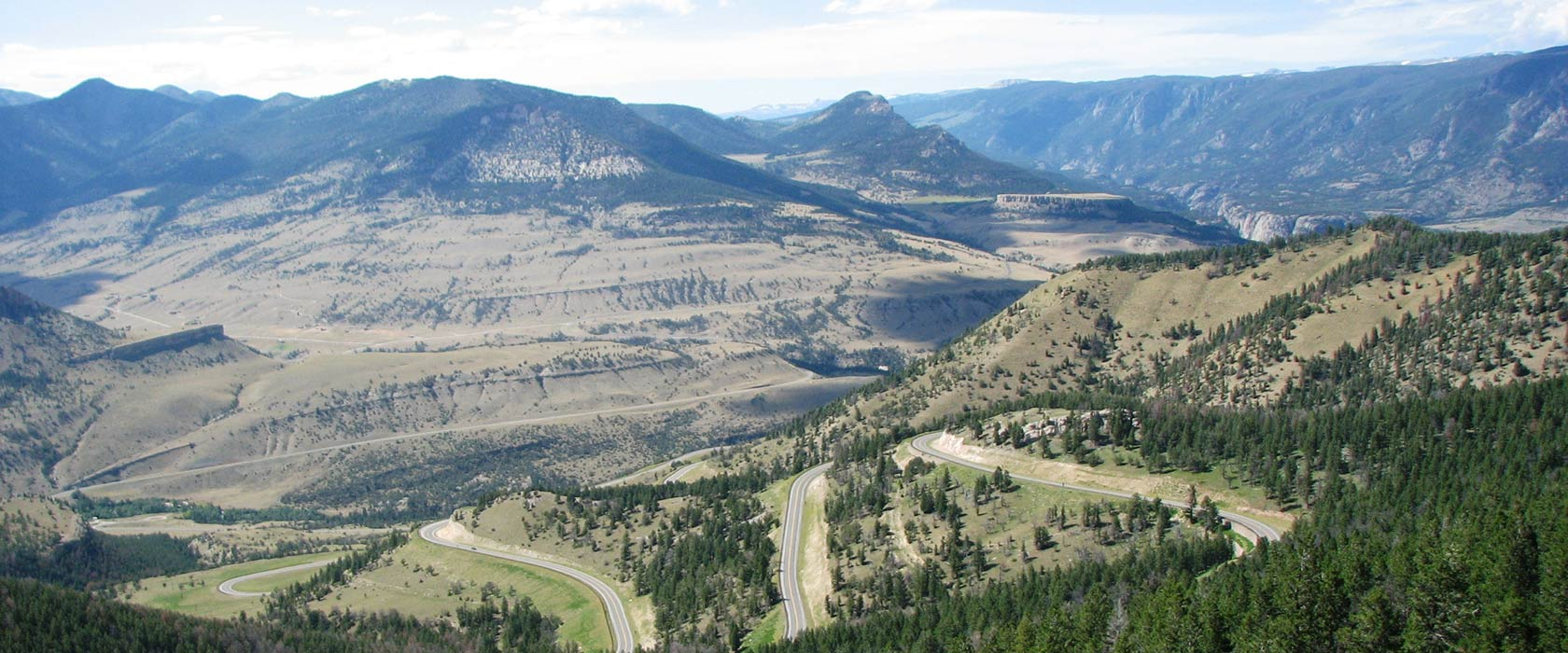Featured Listings real estate, WY/Featured Listings real estate for sale
