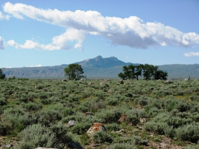 Land For Sale Wyoming