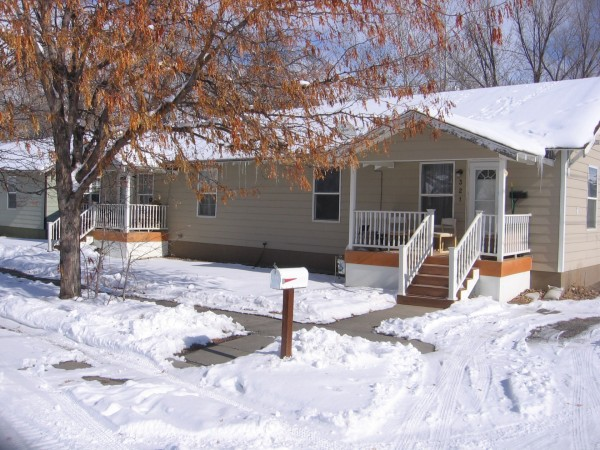 homes for sale greybull wyoming