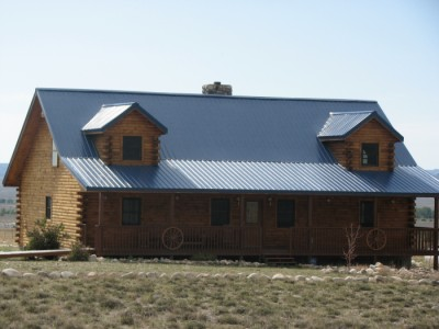 Real estate Cody Wyoming